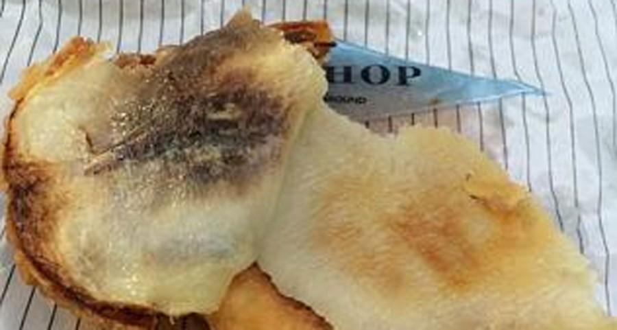 Avoiding the Hazards of Potato Cake Quality Defects