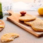 Potato Cake - Mountain Harvest Foods