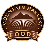 Mountain Harvest Foods